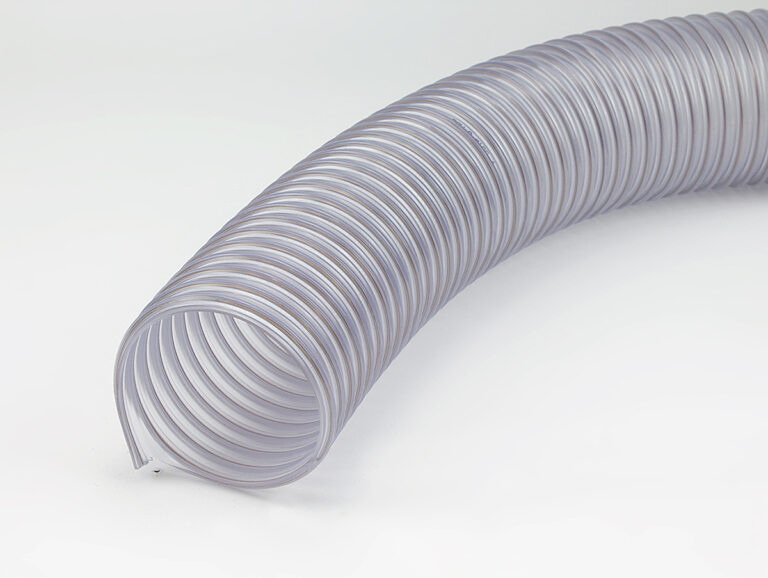 PVC Schwer