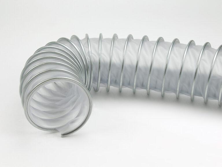 KEIL PVC